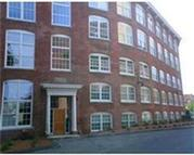 200 Market Street Unit # 3004 Lowell MA, 01852