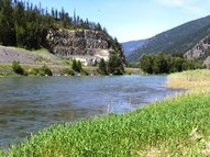 6731 Kootenai River Road Libby MT, 59923