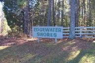0 Edgewater Lot 4 Prosperity SC, 29127