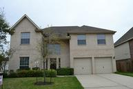 2306 Pine Brook Dr Deer Park TX, 77536