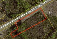 0 Highway 319 N, Subdivision Lot #47 Wrightsville GA, 31096