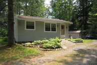 4057 Lakeview Road Forestport NY, 13338