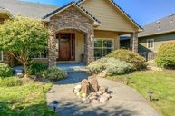 1140 Grouse Ridge Drive Central Point OR, 97502