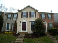 3212 Water Lily Ct Laurel MD, 20724