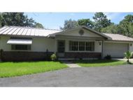 8832 S. Berkshire Ave Inverness FL, 34452