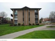 10412 North Church Dr Unit: 306 Parma Heights OH, 44130
