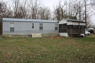254 Old Macedonia Ch St Mayfield KY, 42066