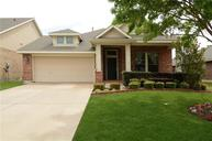 6938 Belteau Lane Dallas TX, 75227