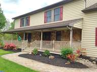 1950 Clearview Rd Souderton PA, 18964