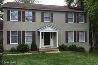 6056 Stevens Forest Road Columbia MD, 21045