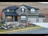 749 Parkway Dr North Salt Lake UT, 84054