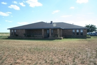 14735 N Chinaberry Gardendale TX, 79758