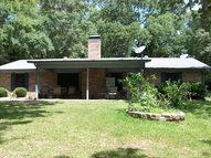1161 An  County  Road 385 Palestine TX, 75801
