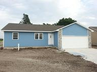 1520 Buffalo Terrace Emporia KS, 66801