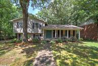 2826 Painted Valley Drive Little Rock AR, 72212