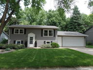 1215 Orchard Dr Brookings SD, 57006