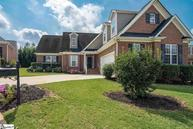 308 Lady Marian Court Duncan SC, 29334