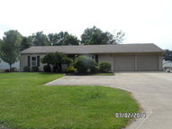 431 Sabo Dr. Mansfield OH, 44905