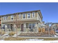 2826 Iola St Denver CO, 80238