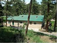 22518 Inca Road Evergreen CO, 80439
