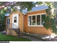3439 Polk Street Ne Minneapolis MN, 55418