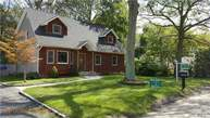 11 Arnold Dr Middle Island NY, 11953