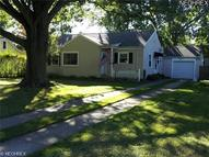 5632 Porter North Olmsted OH, 44070