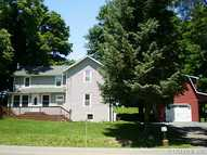 650 Plum Point Rd Himrod NY, 14842