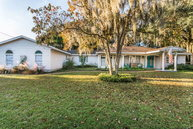 417 Fort King George Darien GA, 31305