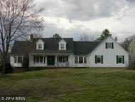 6592 Fenwick Road Bryans Road MD, 20616