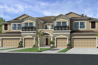 11720 Crowned Sparrow Ln Tampa FL, 33626