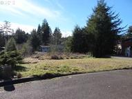1109 Hemlock Ct Reedsport OR, 97467