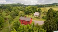 153 Two Town Road Hillsdale NY, 12529