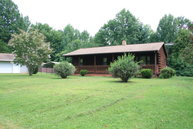 3721 Pleasant View Dr Patrick Springs VA, 24133