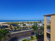 11525 Gulf Blvd #401 Treasure Island FL, 33706