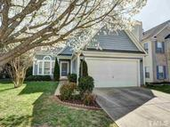 321 Stone Hedge Court Holly Springs NC, 27540