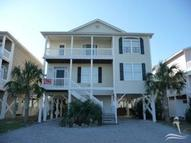 336 East Second St Ocean Isle Beach NC, 28469