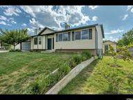 4226 S 6180 W Salt Lake City UT, 84128