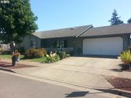 1513 T St Springfield OR, 97477