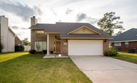 3662 Crestview Drive Shreveport LA, 71119