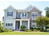2698 Homestead Drive Forks Township PA, 18040