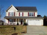 124 Dovetail Drive Mooresville NC, 28115