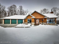 35000 Wagner Hill Way Cannon Falls MN, 55009