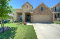 3412 Knoll Pines Road Denton TX, 76208
