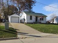 507 North East Street Bloomfield IA, 52537