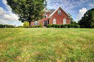 5321 Foxwood Dr Crestwood KY, 40014