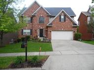 3217 Sebastian Lane Lexington KY, 40513