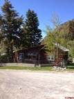 410 9th Avenue Ouray CO, 81427