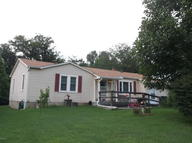 122 Charles Street Rosiclare IL, 62982