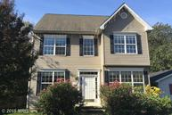 126 Collier Road Grasonville MD, 21638